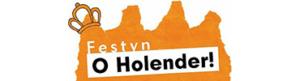01-festyn-o-holender-logo