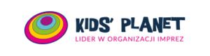02-kids-planet-logo