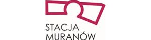 03-stacja-muranow-logo