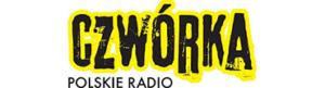 07-czworka-logo