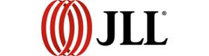 09-jll-logo