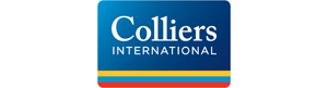 10-colliers-logo-300x81