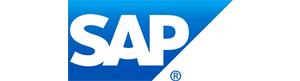 10-sap-logo-300x81