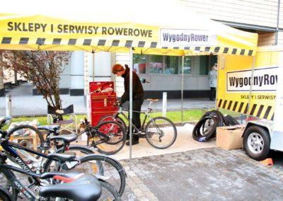 mobilny_serwis_rowerowy_s-01
