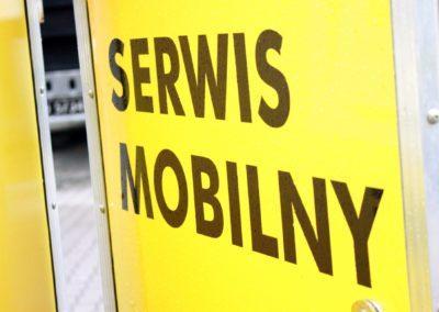 mobilny_serwis_rowerowy_s-07