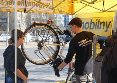 mobilny-serwis-rowerowy_CR-06