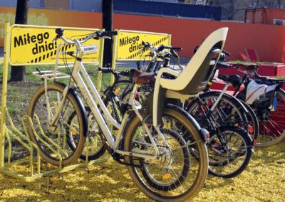 mobilny-serwis-rowerowy_CR-10