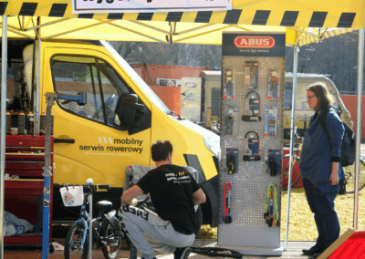 mobilny-serwis-rowerowy_CR-13