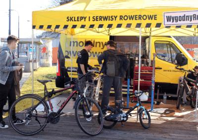 mobilny-serwis-rowerowy_CR-15