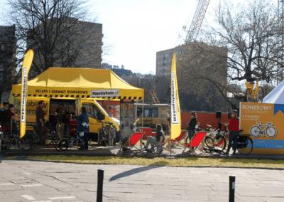 mobilny-serwis-rowerowy_CR-16