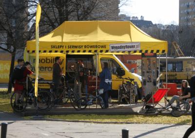 mobilny-serwis-rowerowy_CR-17