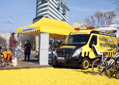 mobilny-serwis-rowerowy_CR-20