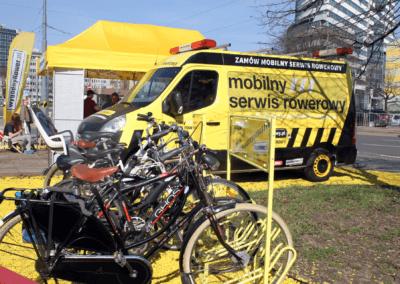 mobilny-serwis-rowerowy_CR-21