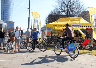 mobilny-serwis-rowerowy_CR-23