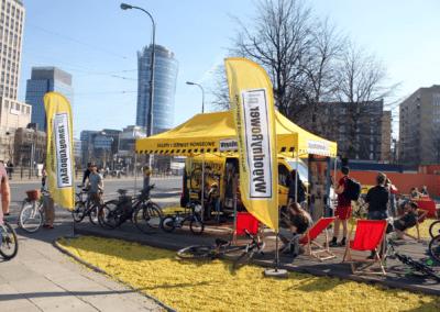 mobilny-serwis-rowerowy_CR-24