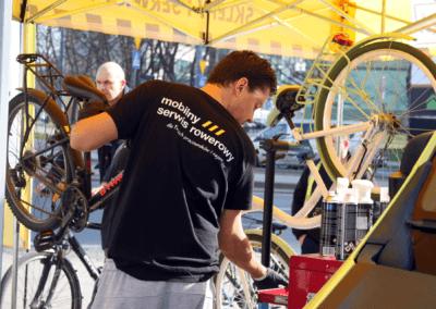 mobilny-serwis-rowerowy_CR-28
