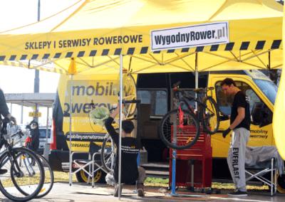 mobilny-serwis-rowerowy_CR-30