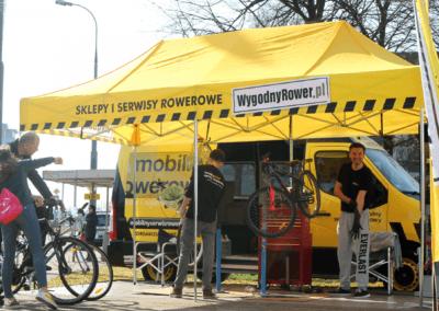 mobilny-serwis-rowerowy_CR-31