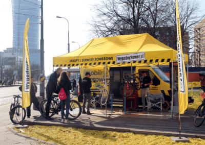 mobilny-serwis-rowerowy_CR-32