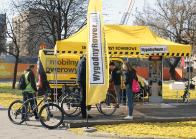 mobilny-serwis-rowerowy_CR-33