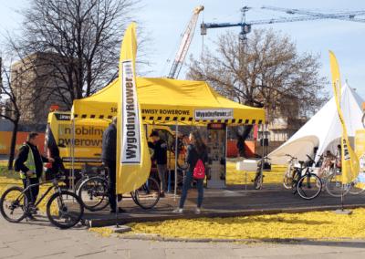 mobilny-serwis-rowerowy_CR-34