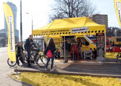 mobilny-serwis-rowerowy_CR-36