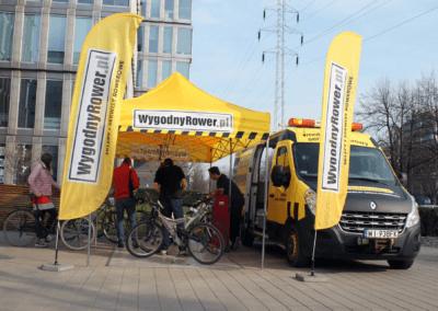 mobilny-serwis-rowerowy_P-05
