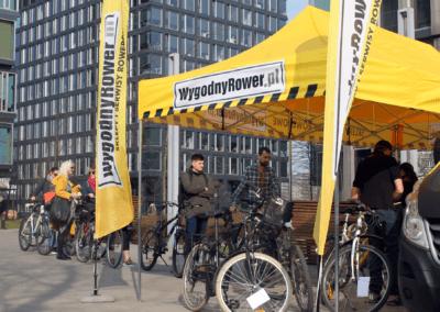mobilny-serwis-rowerowy_P-08