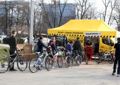 mobilny-serwis-rowerowy_P-10
