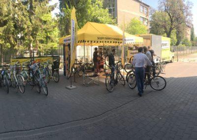 mobilny-serwis-rowerowy_dentsu-08