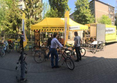 mobilny-serwis-rowerowy_dentsu-09