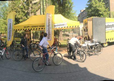 mobilny-serwis-rowerowy_dentsu-11