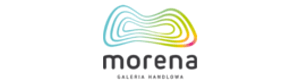 mobilny-serwis-rowerowy_galeria-morena