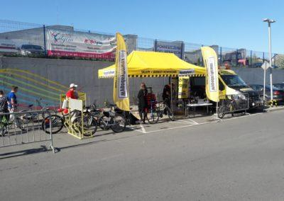 mobilny-serwis-rowerowy_morena-02
