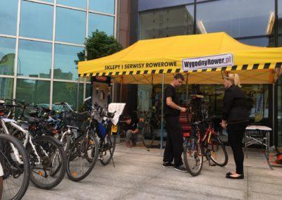 mobilny_serwis_rowerowy_eurocentrum-03