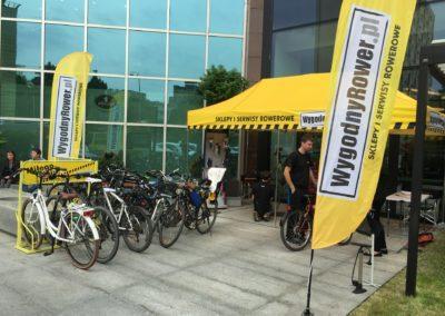 mobilny_serwis_rowerowy_eurocentrum-05