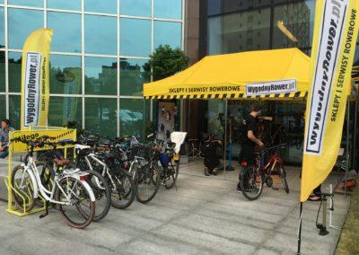 mobilny_serwis_rowerowy_eurocentrum-06