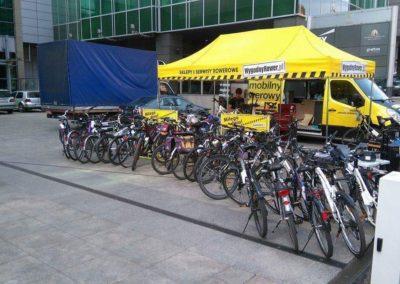 mobilny-serwis-rowerowy_bzwbk-01