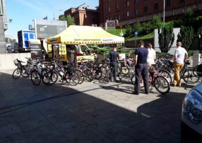 mobilny-serwis-rowerowy_bzwbk-02