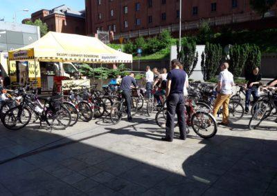 mobilny-serwis-rowerowy_bzwbk-03