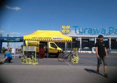 mobilny-serwis-rowerowy_turawa-05