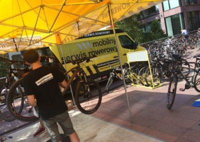 mobilny-serwis-rowerowy_lp_00