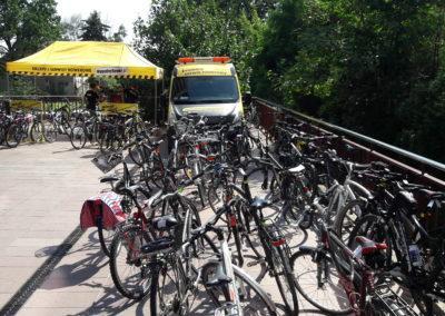 mobilny-serwis-rowerowy_lp_06