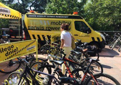 mobilny-serwis-rowerowy_lp_09