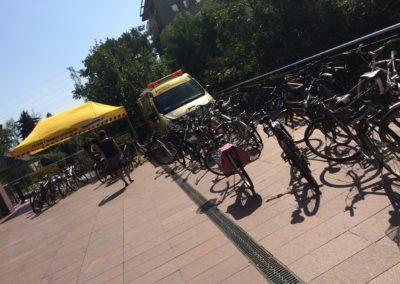 mobilny-serwis-rowerowy_lp_14