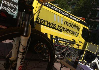 mobilny-serwis-rowerowy_lp_17