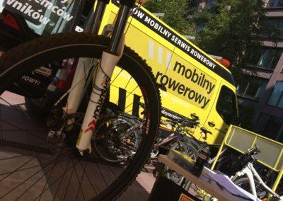 mobilny-serwis-rowerowy_lp_18