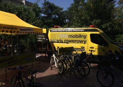 mobilny-serwis-rowerowy_lp_19