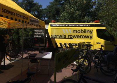 mobilny-serwis-rowerowy_lp_20