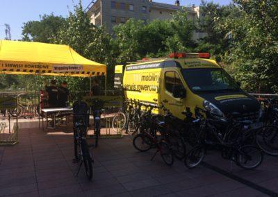 mobilny-serwis-rowerowy_lp_25